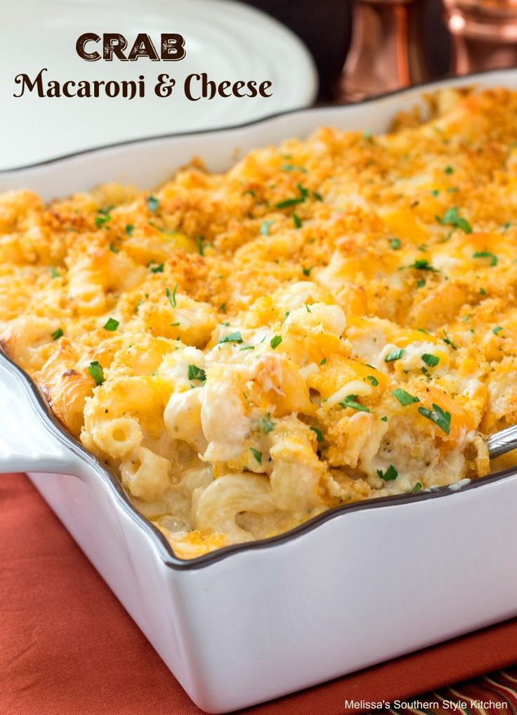 ... | Crab Boil Party, Seafood Appetizers and Crab Mac And Cheese