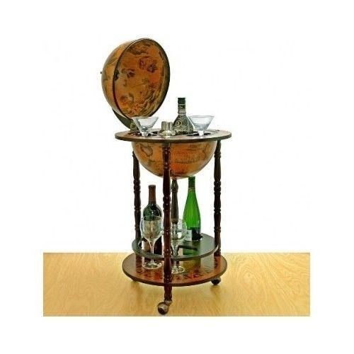 Best 25+ Globe liquor cabinet ideas on Pinterest | Classic ...