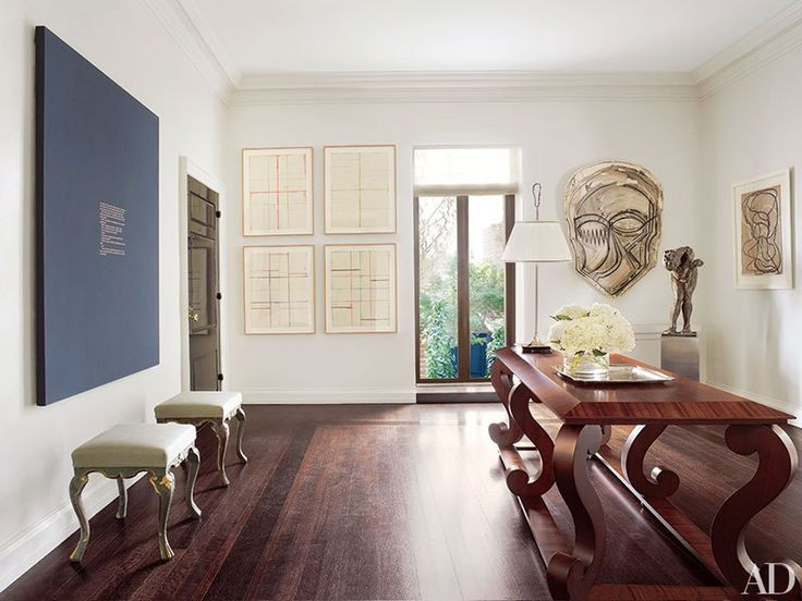 434 Best Stair Hall And Foyer Rugs Images On Pinterest