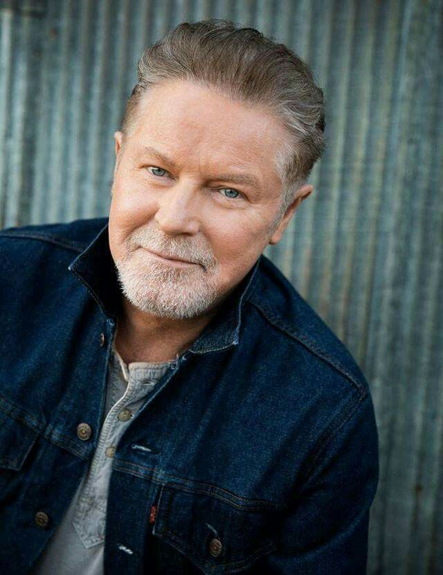 Don henley is an asshole