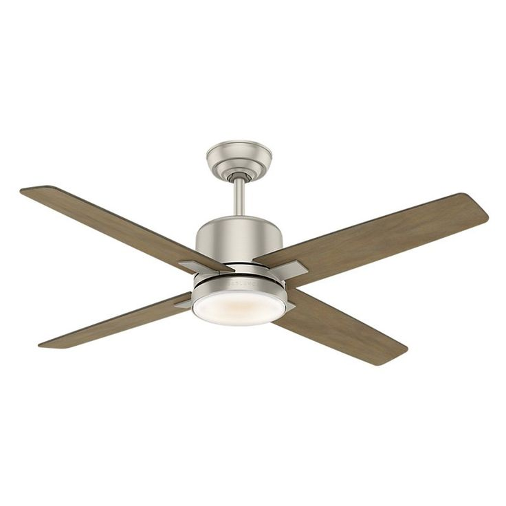Hunter Capshaw 60 Premier Bronze Ceiling Fan With Light: 25+ Best Ideas About Ceiling Fans With Lights On Pinterest