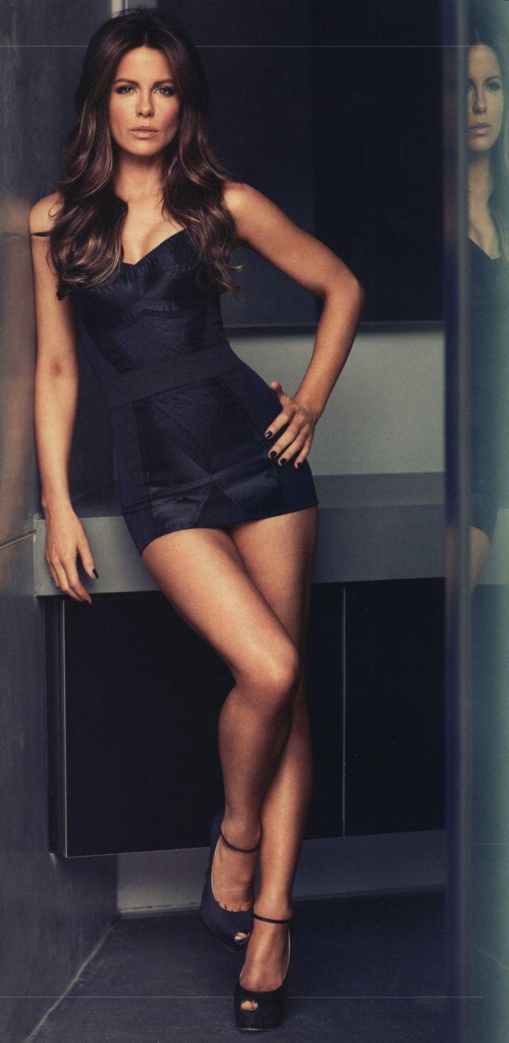 Kate BeckinsaleGirls, Style, Katebeckin, Kate Beckinsale, Beautiful, Lady, Celebrities, People, Hair