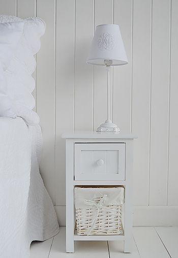 25 best Small White Bedrooms ideas on Pinterest