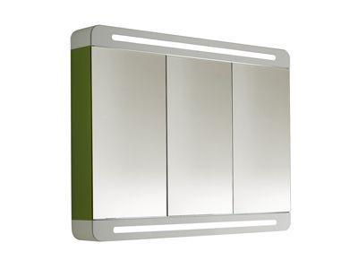 1000 id es propos de miroir du m decine de l 39 armoire for Miroir a coller sur armoire