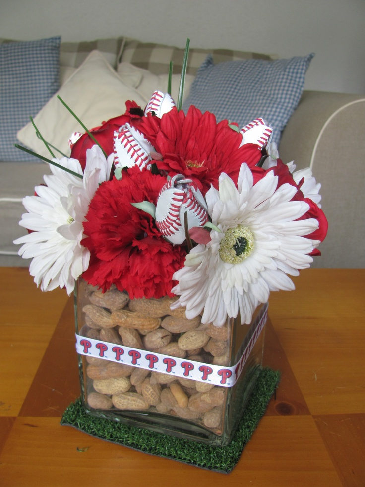 Find This Pin And More On Baby Shower   Baseball By BrookeAnneDS.
