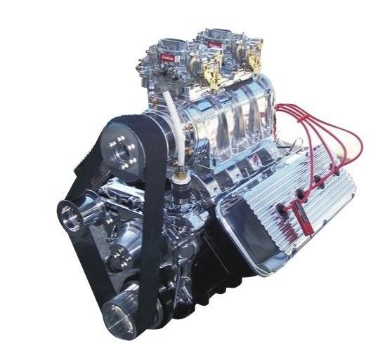V8 Engine Good Or Bad: 196 Best Images About Mopar Engines On Pinterest