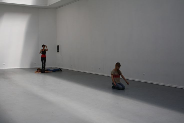 Biennale Venezia 2013, Romania