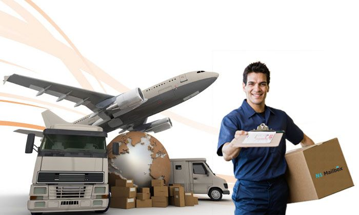 👉How to Choose the ✔right #courier🗳 partner for a #business https://goo.gl/ezHYFf