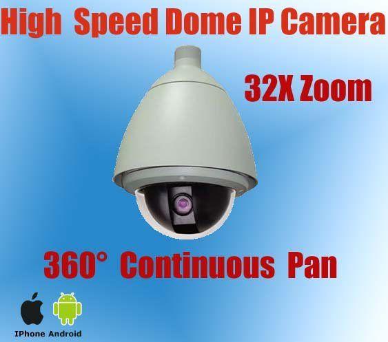 """Дешевое 6 '' ip ptz фотоаппарат 32x оптический зум на открытом воздухе secrity система низкая стоимость, 3.6   97.2 мм объектив, Ptz безопасности, Ptz на открытом воздухе фотоаппараты KE NP6900, Купить Качество Surveillance Cameras непосредственно из китайских фирмах-поставщиках:  6 """"IP PTZ 32X оптический зум Открытый Secrity низкая стоимость системы, 3.6-97.2 мм объектив, PTZ безопасности, PT"""