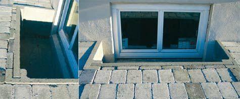Lysgrav i kjelleren | Loft og kjeller | Interiør | viivilla.no