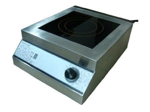 Induction Cooktop PortableBurner Cooktop Two Burner Gas Cooktop