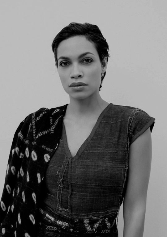 25+ best ideas about Rosario dawson on Pinterest | Jessica ... Rosario Dawson