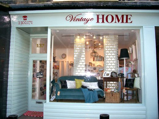1055 Best Store Fronts Images On Pinterest