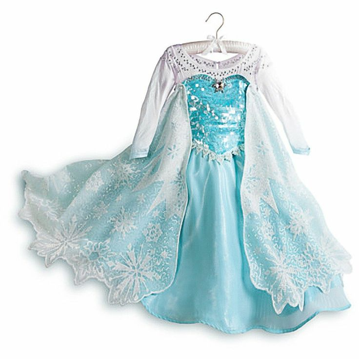 25 best Halloween coustumes images on Pinterest | Frozen princess ...