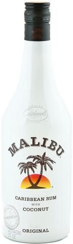 Liquor Mart is an online liquor store in NZ, offers a variety of branded rum online at low prices.    #Rum