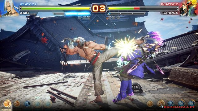 two player fighting games free download