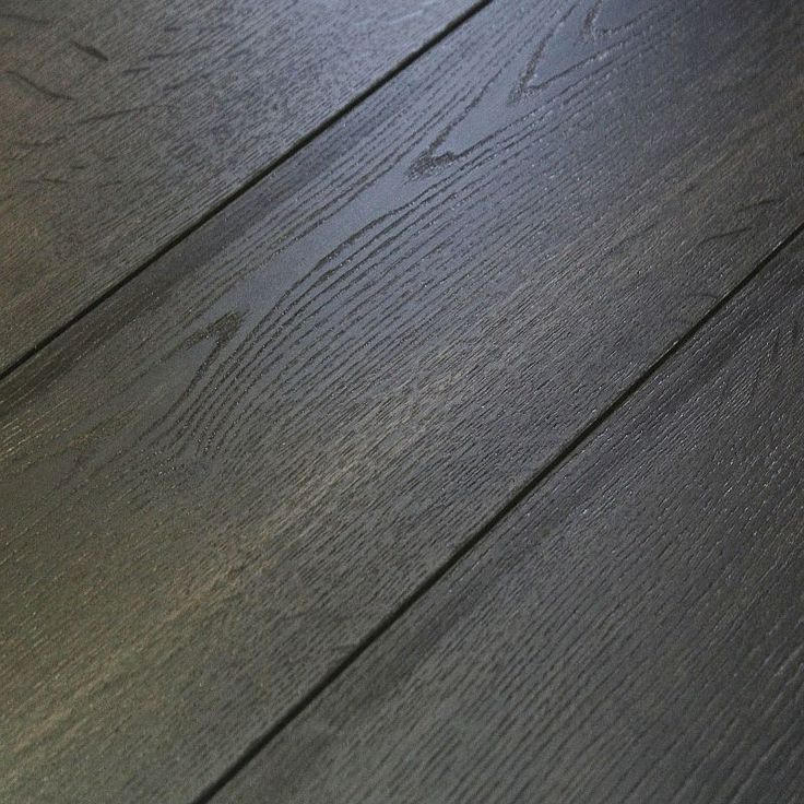 Classen Oak Truffle Black 31988 Laminate Flooring