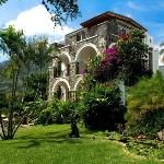 Tubohotel, Tepoztlan: See 171 traveler reviews, 52 candid photos, and great deals for Tubohotel, ranked #6 of 47 B&Bs / inns in Tepoztlan and rated 3.5 of 5 at TripAdvisor.