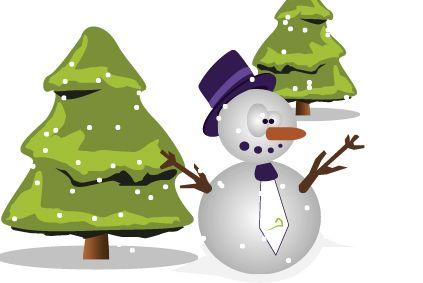 #Winterdienst: Wer hat die Räum- und #Streupflicht?