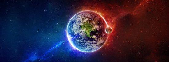 planet-earth-1-facebook-boritokep