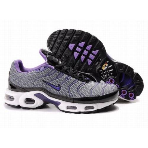 salomon femme rando - 1000+ ideas about Nike Tn Trainers on Pinterest | Nike, Baseball ...