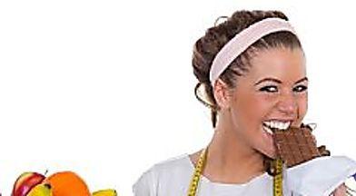 Toutes les femmes veulent avoir une belle peau, douce. Mais si possible naturellement et sans que ça coûte trop cher ! Heureusement, il existe une recette efficace etgratuit pour faire un gommage exfoliant. L'astuce est d'utiliser le marc de café comme exfoliant. Voici comment : Comment faire 1.Séparez le blanc......