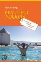 Beautiful Naxos  Bijna 4 sterren..... En een 8! Via Bol.com Op school was dit een super cijfer  https://m.bol.com/nl/p/beautiful-naxos/9200000023951680/?tpsQuery=/N/0/Ntt/beautiful%20naxos