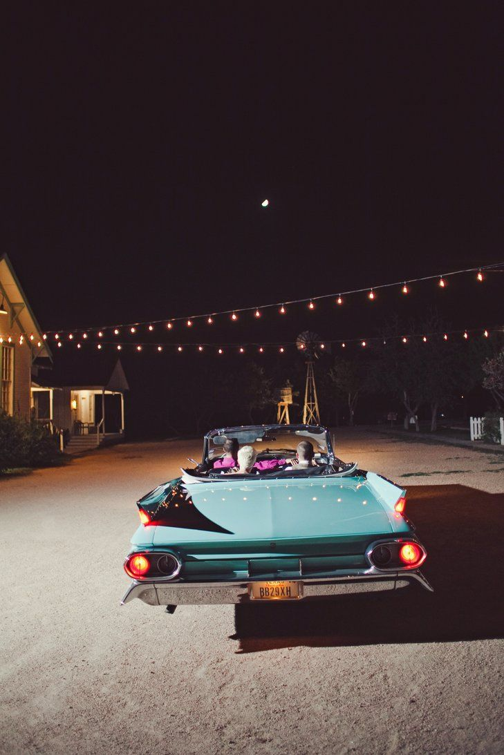 Zuma beach wedding venues   best Coffee places to go images on Pinterest  Coffee places