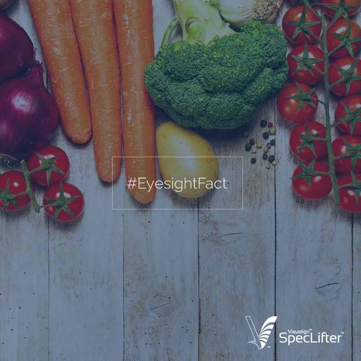 Early cataract symptoms can be improved with the use of new prescription glasses but can also be aided by a healthy diet that includes fresh fruits and vegetables, along with foods rich in vitamins A, C, E, Zinc, Lutein, and Zeaxanthin.