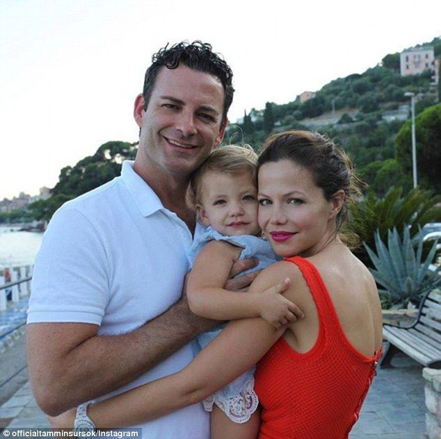 Former Home And Away star Tammin Sursok puts on a leggy display in black leather dress and nude heels as she films American TV show on family life - http://celebparse.co.uk/2016/06/29/former-home-and-away-star-tammin-sursok-puts-on-a-leggy-display-in-black-leather-dress-and-nude-heels-as-she-films-american-tv-show-on-family-life/