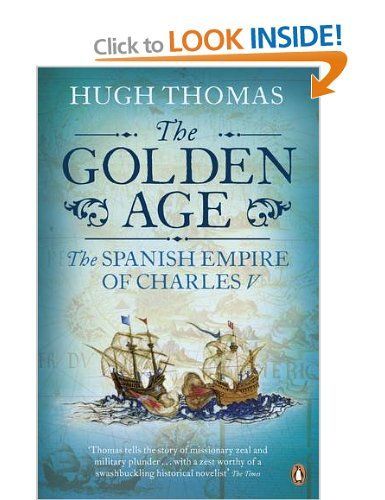 golden age of spain coursework The spanish golden age is a period of flourishing in arts and literature in spain,  coinciding with the political rise of the spanish habsburg dynasty el siglo de.