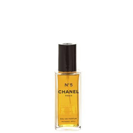 #Chanel chanel 5 60 ml edp eau de parfum  ad Euro 86.00 in #Chanel #Profumi>fragranze>eau de parfum