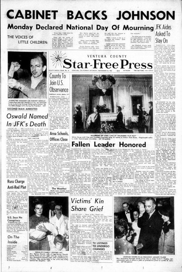 Ventura County Star Free Press 73