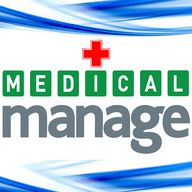 Αντιγηραντική Ιατρική - Η Σωστή Προσσέγγιση Η Αντιγηραντική ή Αναγεννητική Ιατρική είναι μια ιατρική ειδικότητα που αποσκοπεί στο να θεραπεύει ασθένειες και να προάγει την ευεξία, εστιάζοντας στις βιοχημικά μοναδικές πτυχές του κάθε ασθενή και στη συνέχεια ρυθμίζοντας τις επιμέρους προσωπικές διαφοροποιήσεις, προκειμένου να αποκατασταθεί η φυσιολογική και δομική ισορροπία του.