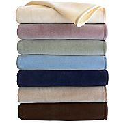 Martex Vellux Blanket
