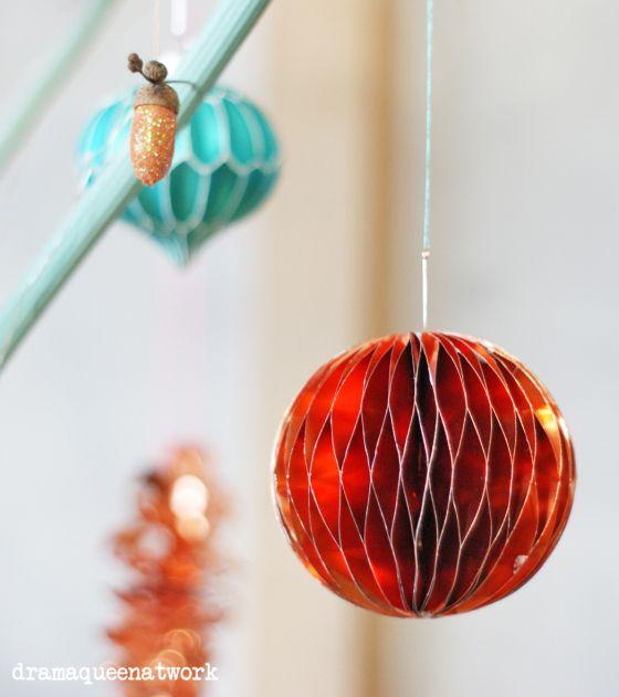 ber ideen zu selbstgemachter weihnachtsschmuck auf. Black Bedroom Furniture Sets. Home Design Ideas
