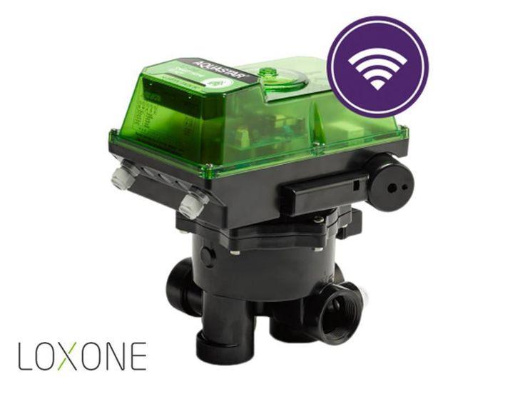 29 besten loxone smarthome hausautomation bilder auf pinterest angebote kaufen und erweiterungen. Black Bedroom Furniture Sets. Home Design Ideas
