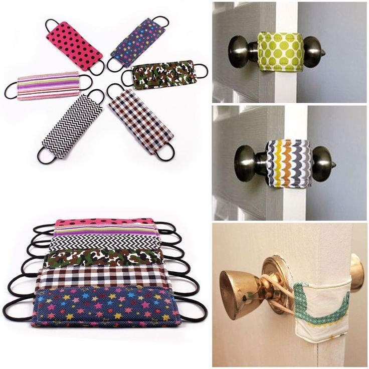 1000 Ideas About Door Latches On Pinterest Door Latch