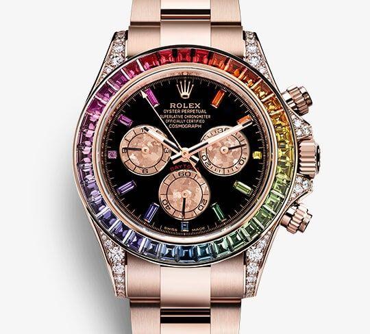 50 best Rolex Watches images on Pinterest