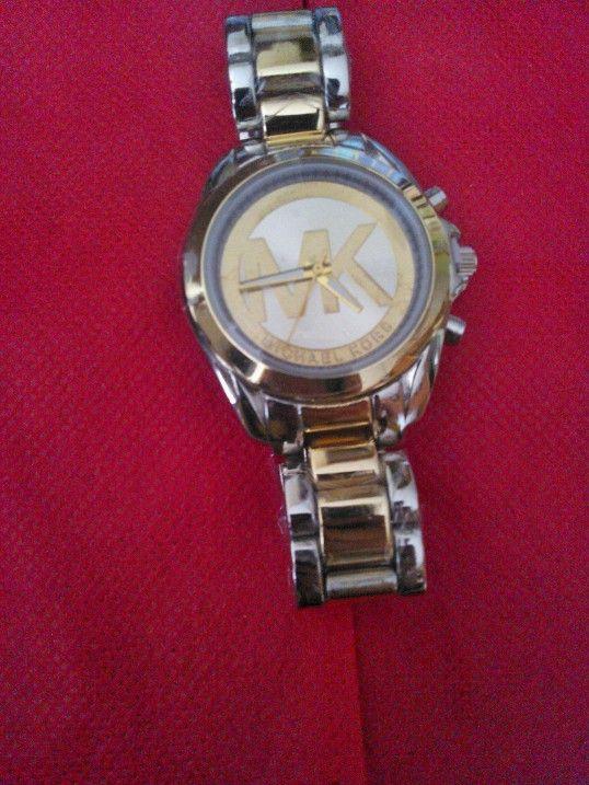 Replica Michael Kors $60.000 https://www.facebook.com/pages/Venta-de-Relojes-de-Moda/620318528061504