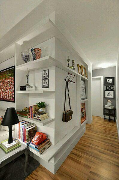 Inspiração ♡ interiores design interiordesign decor decoração decorlovers archilovers