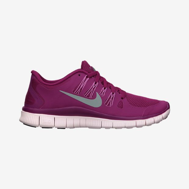 nike free run 5.0 womens running shoes nz