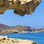 Semana Santa en Almería: visita las impresionantes cuevas de Sorbas