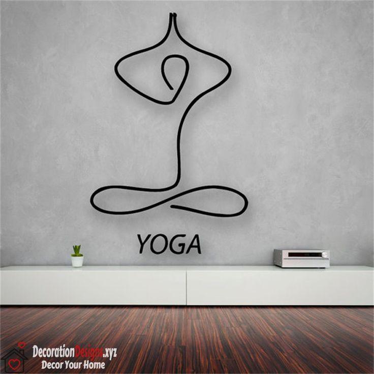 Best 20 Zen Bedrooms Ideas On Pinterest Zen Bedroom