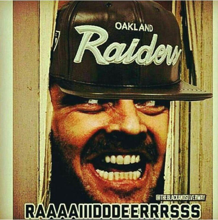 RAAAAIIIDDDEERRRSSS