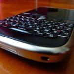 RIM consideró seriamente utilizar Android; su estrategia se basará en BlackBerry Messenger y licencias de BB10