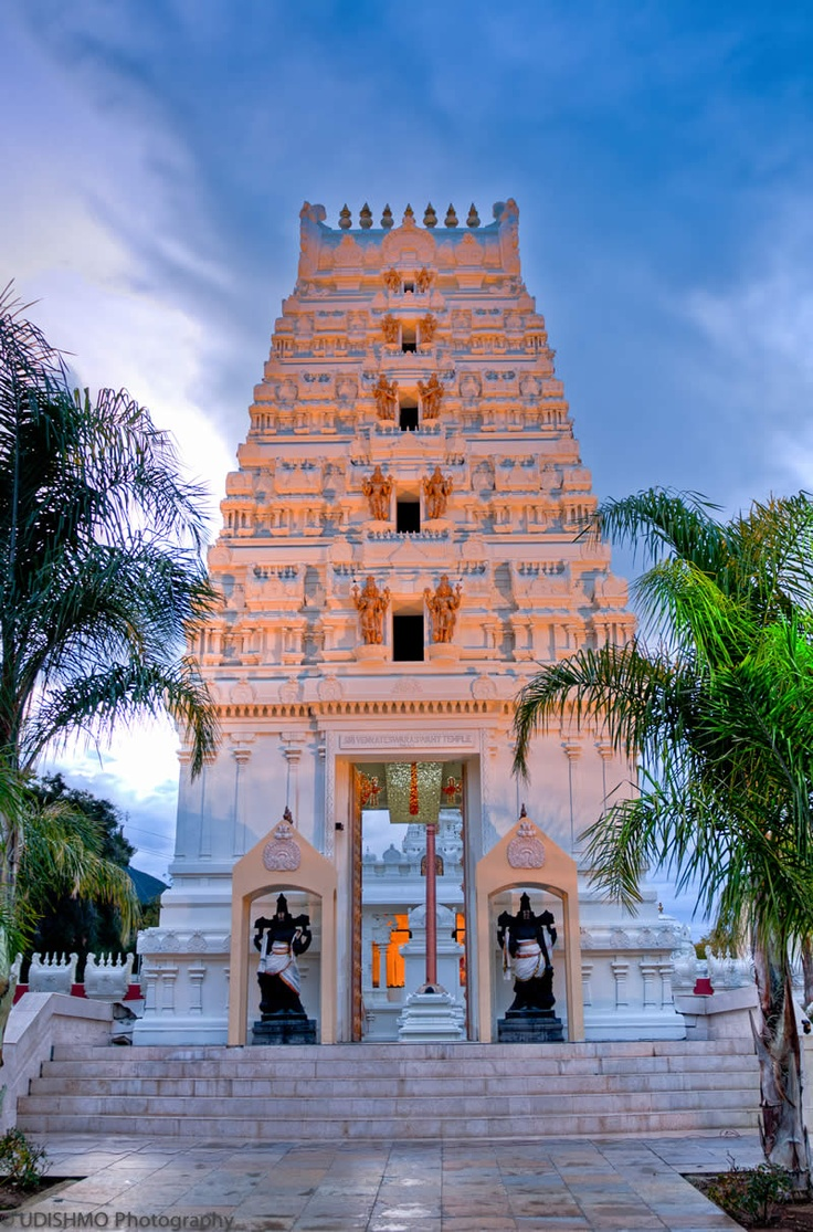 Hindu Temple Images - Reverse Search