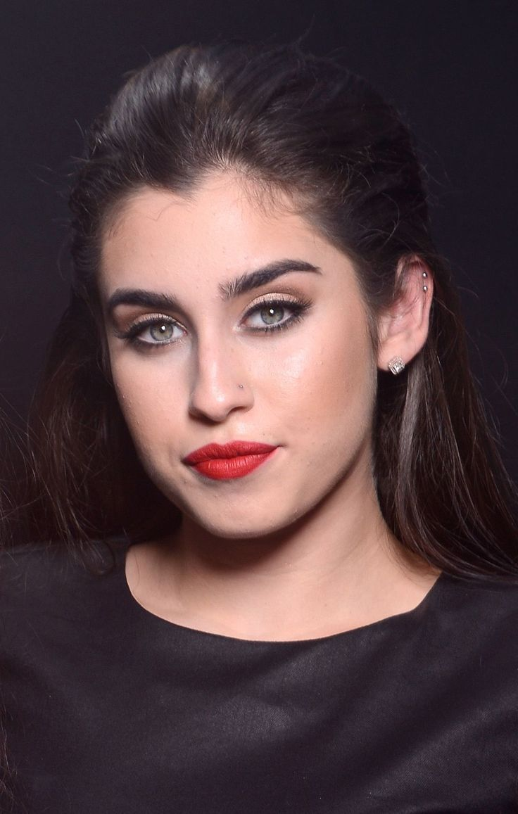 Lauren Jauregui nude (26 fotos), video Sideboobs, YouTube, panties 2016