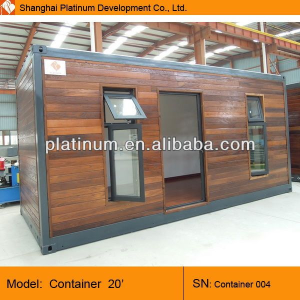 Best 25 container house price ideas on pinterest for Bureau edf 64