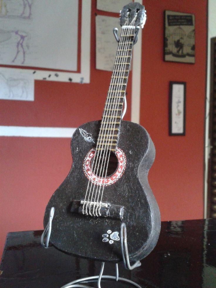 violão condor